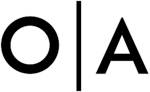 Opera Australia Capital Fund